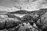 Fanad Lighthouse, Donegal July 2016-7