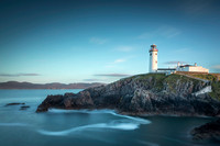 Fanad Lighthouse ,Donegal