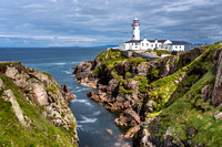 Fanad Lighthouse, Donegal July 2016-4